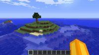 Epic-Survival-Island-Seed