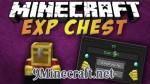 Exp Chest Mod 1.8