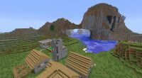 Extreme-Hills-NPC-Village-Seed-1