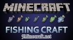 Fishing-Craft-Mod