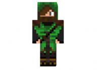 Forest-ranger-skin