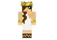 Hera-skin