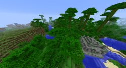 Jungle-Temple-and-Village-Seed