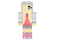 Kayla-skin