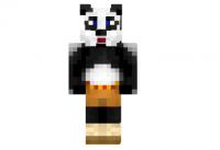 Kung-fu-panda-skin