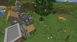Lava-Pool-Village-Seed