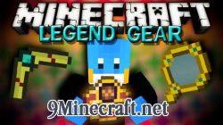 Legend-Gear-Mod