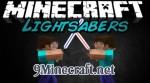 Light-Saber-Mod
