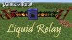 Liquid Relay Mod