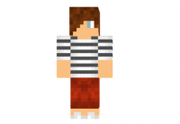 Louis-tomlinson-skin