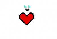 Love-skin