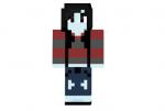 Marceline Skin