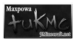 Maxpowas-TukMC-Mod