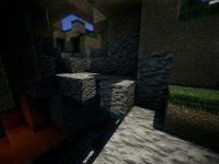 Midievil-realism-texture-pack