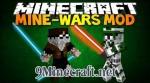 Mine-Wars-Mod