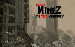 Minerp-zombie-texture-pack