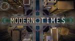 Modern-times-texture-pack