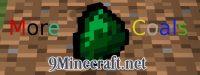 More-Coals-Mod