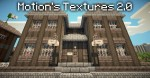 Motions-texture-pack