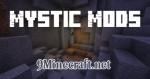 Mystic Mods 1.7.10/1.7.2
