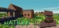Nature-ux-texture-pack