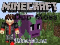 Odd-Mobs-Mod