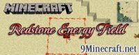 Redstone-Energy-Field-Mod
