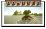 Rustica Texture Pack 1.5.2