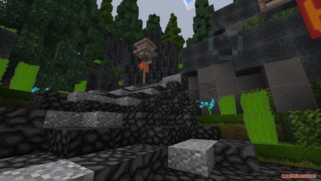 Simsy Resource Pack Screenshots 3