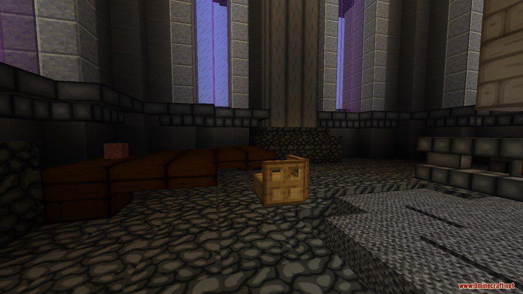 Simsy Resource Pack Screenshots 5