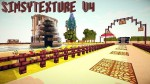 Simsy-texture-pack