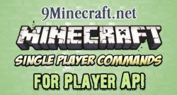 Single-Player-Commands-for-Player-API-Mod