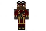 Skylord-army-skin