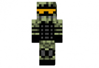 Soldier-with-goggles-skin