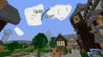 Splitcraft-texture-pack