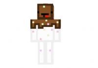 Sundae-man-skin