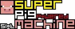 Super-Pig-Powered-Slot-Machine