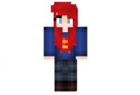 Super-girl-skin