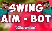 Swing-Aimbot-Mod