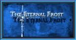 The Eternal Frost Mod 1.7.10/1.6.4/1.5.2