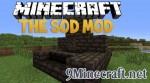 The-Sod-Mod