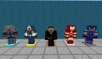 The-avengers-texture-pack