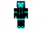 Tron-creeper-skin
