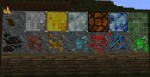 Ultra Realistic Craft Texture Pack