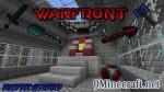 WarFront Mod