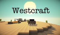 Westcraft-texture-pack