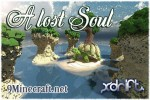 A Lost Soul Map