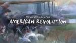 American Revolution Resource Pack 1.8.7/1.8