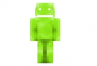 Android-mascot-skin