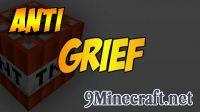 Anti-Grief-Mod